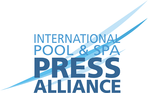 International Pool&SPA Press Alliance