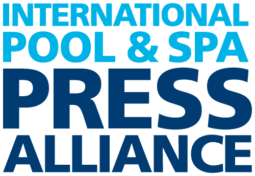 International Pool & SPA Press Alliance-The source of information for the pool & SPA industry