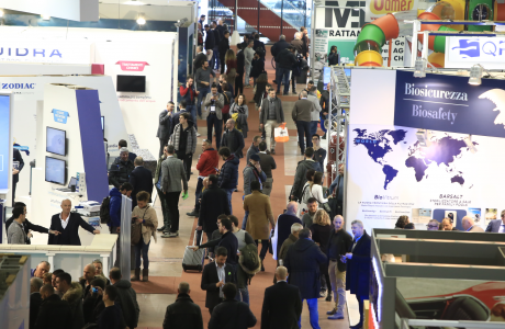 ForumPiscine Expo 2019