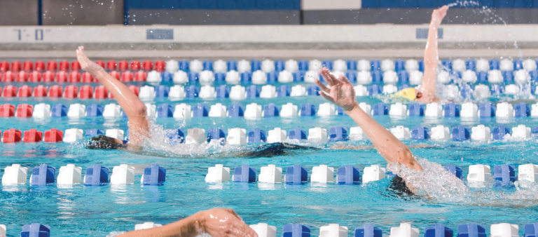 Commercial-Pool-Spa-Plant-Training-768×338