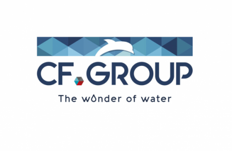 CF-Group_logoclaim800